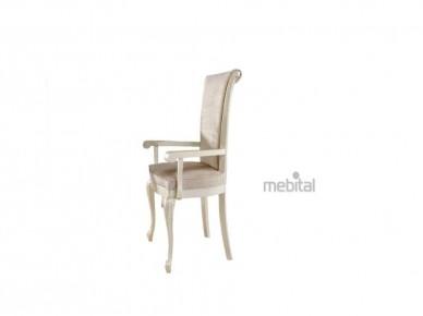 ALICE Bova Деревянный стул