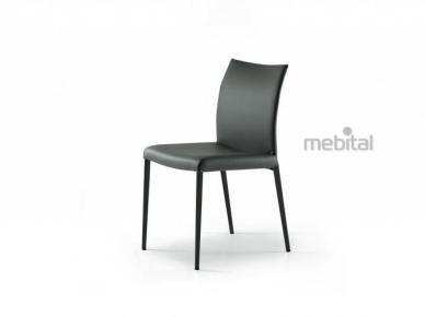 ANNA Cattelan Italia Металлический стул