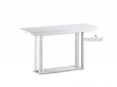 PARTY Cattelan Italia Консольный столик
