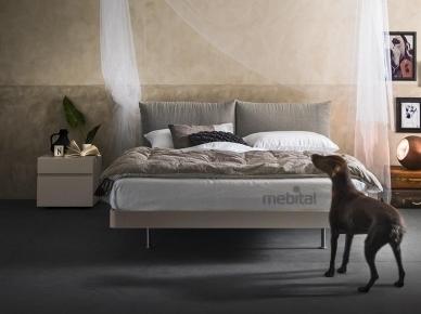 Cloud Alf DaFre Кровать