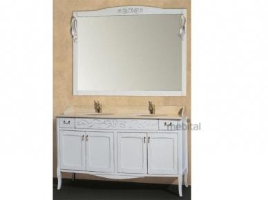 Amanda Gaia Mobili Мебель для ванной