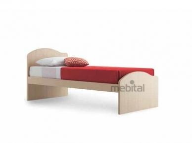 OLA Nidi Мебель для школьников