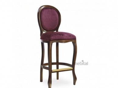 Liberty 0205B Seven Sedie Барный стул