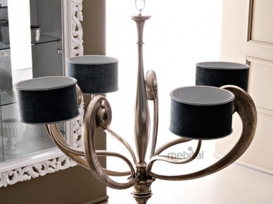 Потолочная лампа Antares (CorteZARI)