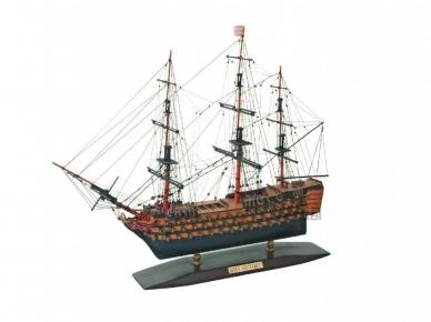 HMS Victory Tribute Art. 7602 Caroti Декор и аксессуары