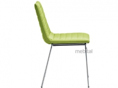 Cover S MIDJ Металлический стул