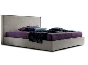 Rick FELIS Мягкая кровать