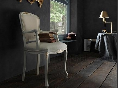 Belleville Bolzanletti Итальянское кресло