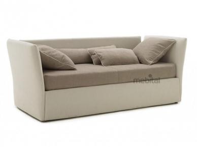 Biba 65 Bolzanletti Итальянский диван