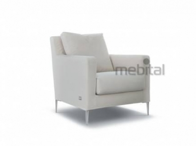 Итальянское кресло DIVA (Doimo Salotti)