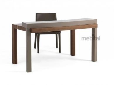 DAVINCI Cattelan Italia Письменный стол