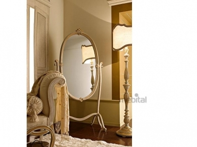 Зеркало 1118 Перекидное зеркало (L22) (Andrea Fanfani)