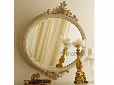 1111 Зеркало Розы (L22) Andrea Fanfani Зеркало