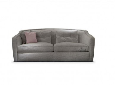 Итальянский диван Arturo (Softhouse)