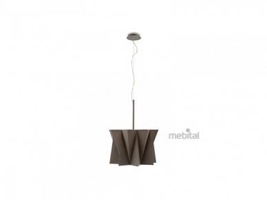 ANDROMEDA CS/8016-SL Calligaris Потолочная лампа