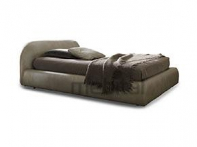 Pon Pon 160 Bolzanletti Кровать