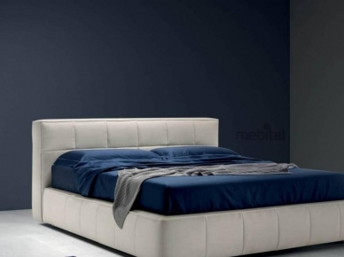 SQUARE Samoa Кровать