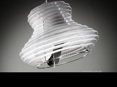 Faretto White Slamp Потолочная лампа