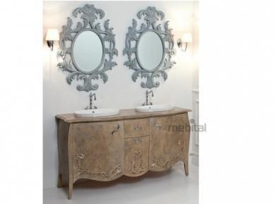 Pictor Gaia Mobili Мебель для ванной