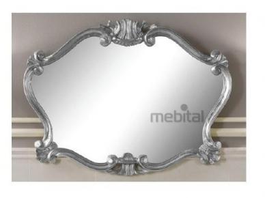 Pissarro Gaia Mobili Зеркало