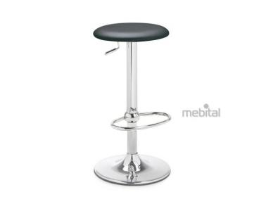 Roll, CB/1341 Connubia Calligaris Барный стул