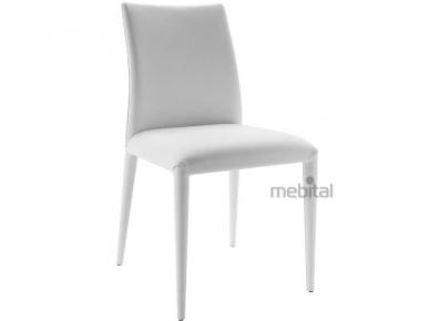 Elettra MIDJ Мягкий стул