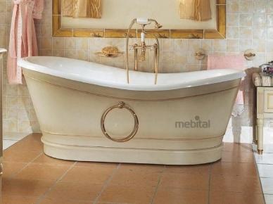 VASCHE - 11 Lineatre Мебель для ванной