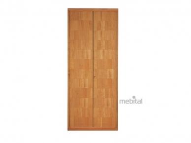 Распашной шкаф 900 0366 (Morelato)