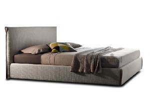 Tim FELIS Мягкая кровать