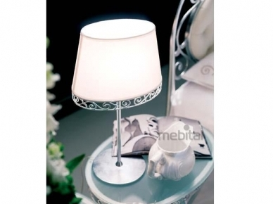LUCILLA Bontempi Casa Настольная лампа