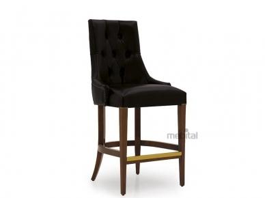 Olimpia 0410C Seven Sedie Барный стул