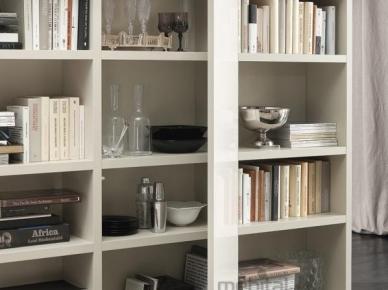 Grace Alf DaFre Книжный шкаф