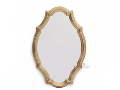 Cavus 00SP31 Seven Sedie Зеркало
