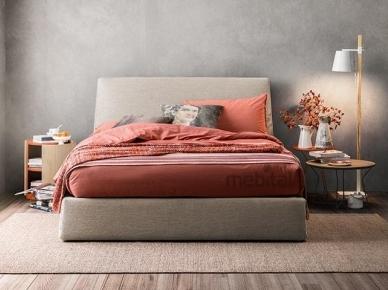 Ralph 180 Alf DaFre Кровать