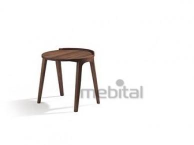 Deck Porada Журнальный столик