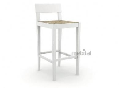 HAPPY Arredo3 Барный стул