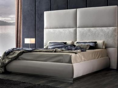 Кровать Thara (CorteZARI)