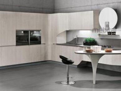 Итальянская кухня BRING (STOSA Cucine)