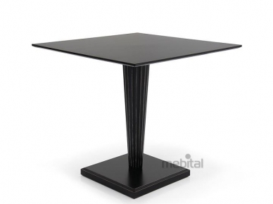 Atene 00TA70 Seven Sedie Нераскладной стол