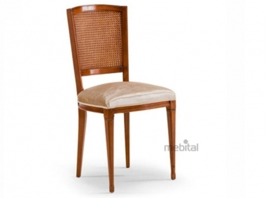 01.28 Stella del Mobile Деревянный стул