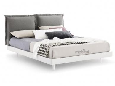 Ariel Novamobili Кровать