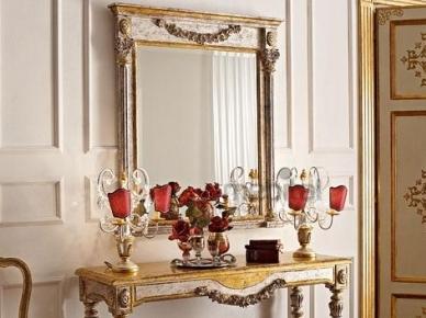 Зеркало 3008/S Зеркало (L25) (Andrea Fanfani)