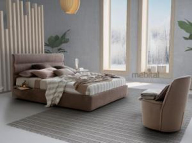 SIR LeComfort Мягкая кровать