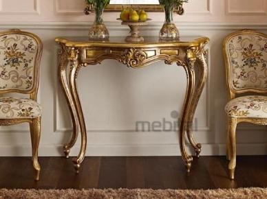 3009 Консольный столик (L06) Andrea Fanfani Консольный столик