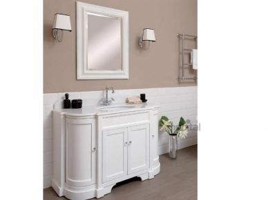 Babila Gaia Mobili Мебель для ванной