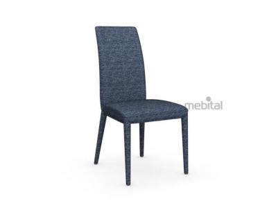ANAIS CS/1266 Calligaris Мягкий стул