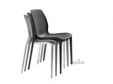 HIDRA Bontempi Casa Мебель для улиц