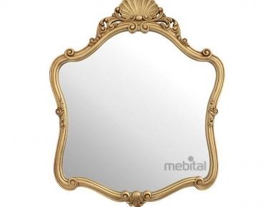 Calicis 00SP28 Seven Sedie Зеркало