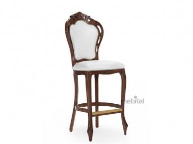 Traforata 0209B Seven Sedie Барный стул