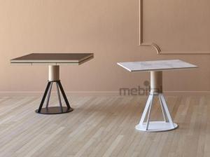 GERONIMO Miniforms Раскладной стол